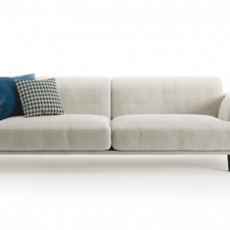 MisuraEmme Madison Sofa