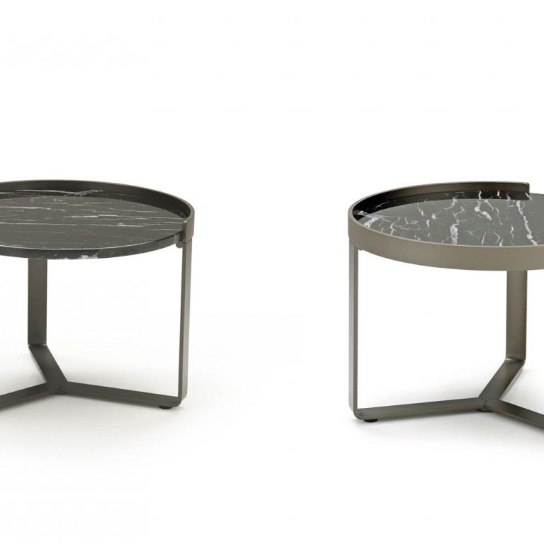 MisuraEmme Ring Small Table