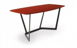 MisuraEmme Virgo Writing Desk Top