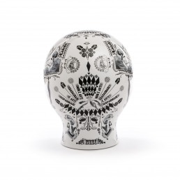 Money Box Seletti By Petrantoni
