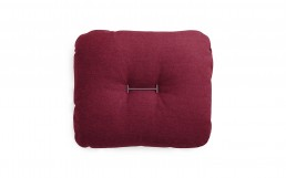 NC Hi Cushion Wool Pink