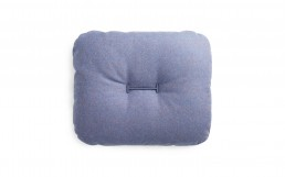 NC Hi Cushion Wool Purple
