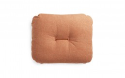 NC Hi Cushion Wool Rust