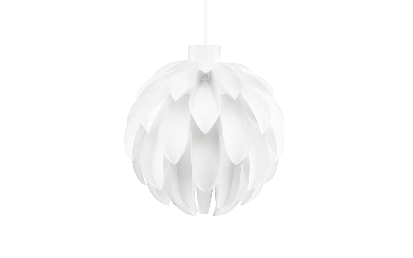 Norm 12 Lamp Large NC
