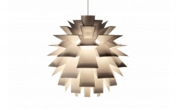Norm Lamp XX Large White C