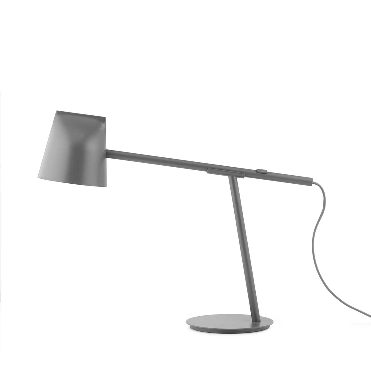 Normann Copenhagen Momento Table Lamp