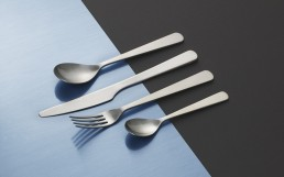 NormannCutlery Group Norman Copenhagen