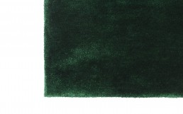 Normann Copenhagen Pavilion Carpet Small BlushDarkGreen detail