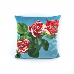 Pillow Seletti Roses