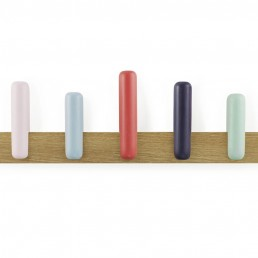 Play Coat Rack Candy