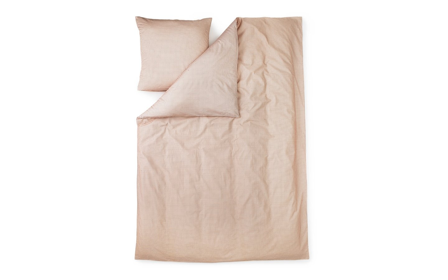 Plus Bed Linen Nude NC