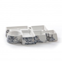 Pocket Tray Seletti The Factory Racurs