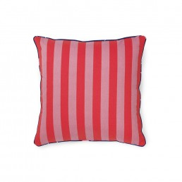 Posh Cushion NC