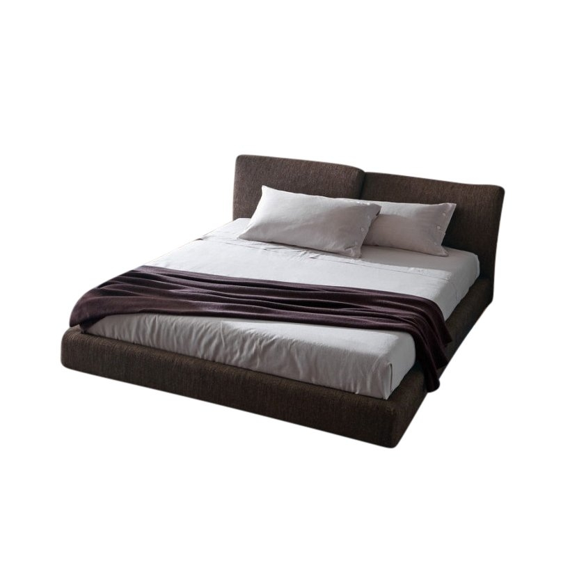 Presotto Bed Reflex 2