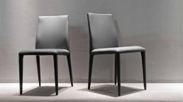 Presotto Chloe Chair 1