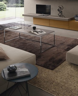 Presotto Coffee Table Eolo
