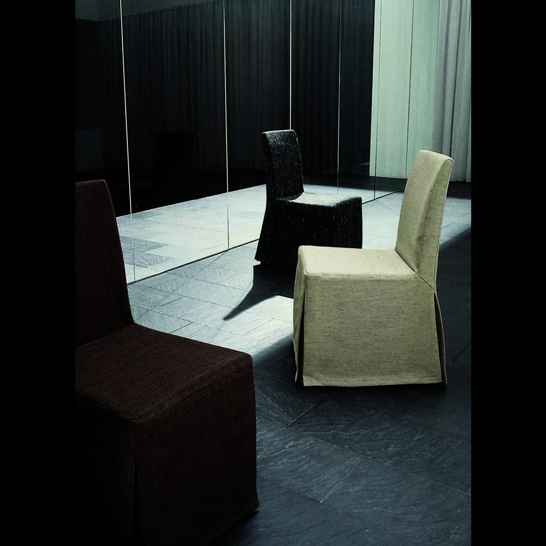 Presotto Iris Chair Collection