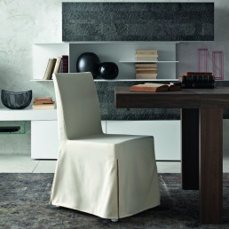 Presotto Iris Chair