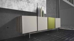 Presotto Sideboard Flow