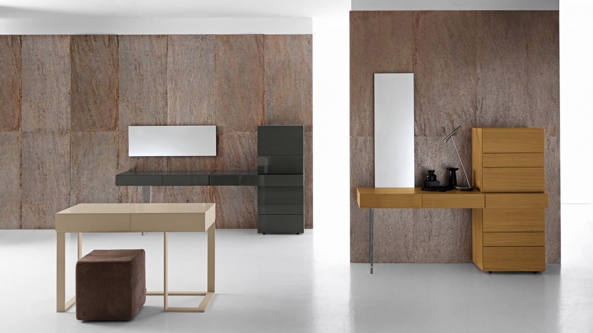 Presotto Swing Console Collection