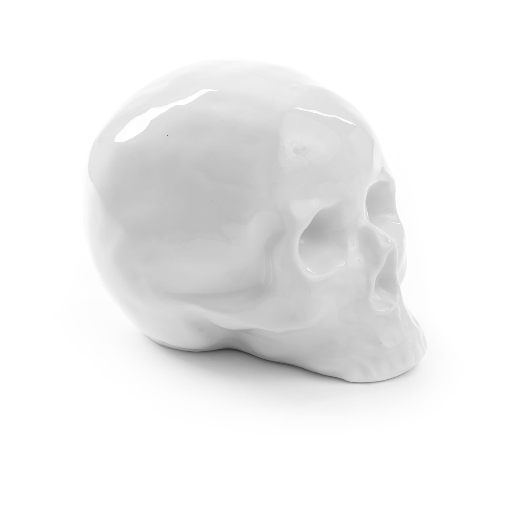 Seletti Accessory My Skull Racurs
