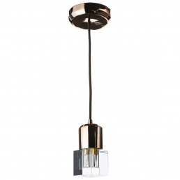 Seletti Ceiling Lamp C Holder