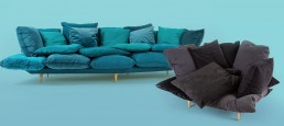 Seletti Comfy Collection
