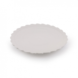 Seletti Dinner Plate Machine Collection Front Racurs