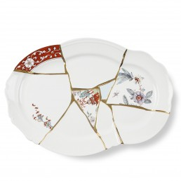 Seletti Marcantonio Kintsugi Art De La Table