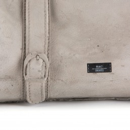 Seletti Object Holder Sac Detail