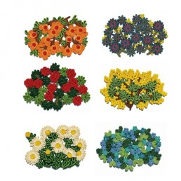 Seletti Table Mat Collection