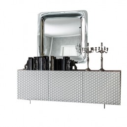 Sideboard Cattelan Italia Royalton Three