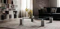 Small Table Cattelan Italia Dielle
