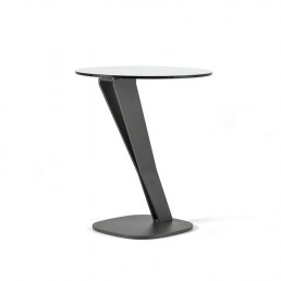 Small Table Cattelan Italia Falco Racurs