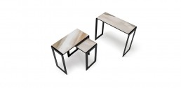 Small Table Cattelan Italia Kitano