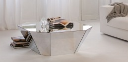 Small Table Cattelan Italia Otto Large