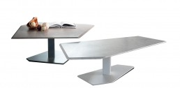 Small Table Cattelan Italia Penta 1