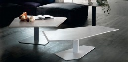 Small Table Cattelan Italia Penta