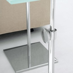 Small Table Cattelan Italia Up Detail