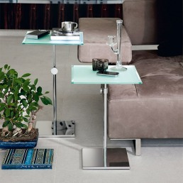 Small Table Cattelan Italia Up