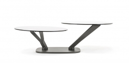 Small Table Cattelan Viper Racurs