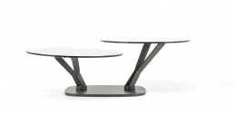 Small Table Cattelan Viper