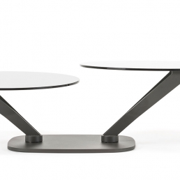 Small Table Viper Racurs Cattelan