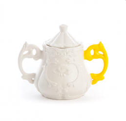 Sugar Bowl Seletti I WARES Design
