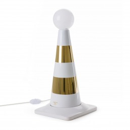 Table Lamp Seletti Street Life Racurs
