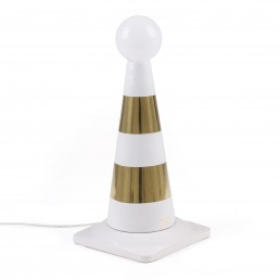 Table Lamp Seletti Street Life