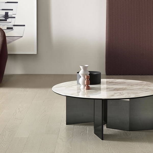 Tonelli Design Metropolis Ceramic Small Table