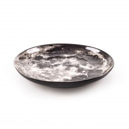 Tray seletti Moon Front Racurs