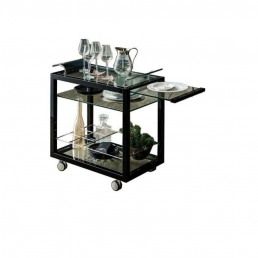 Trolley Bar cattelan Italia Profil Bar