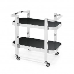 Trolley Grace Grey